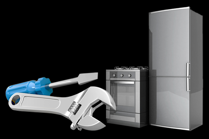Domestic Appliance Manufacturers Barnes. We Repair Aeg, Amica, Ariston,  Bauknecht, Baumatic, Beko, Belling, Blomberg, Bosch, Brandt Candy, Cannon,  Caple, ...